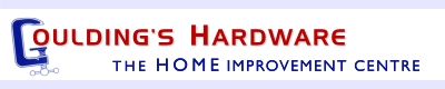 gouldings hardware diy home improvement centre