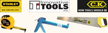 gouldings hardware the home improvement center for comprehensive range of hand tools